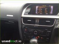Audi A5 SB 2.0TDI 143 MULTI SE 5DR AUTO (91)