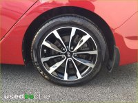 Hyundai i40 TOURER EXECUTIVE PLUS 5DR (11)