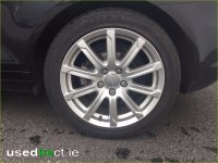 Audi A3 CAB 1.6 TDI 105 SPORT 2DR (19)