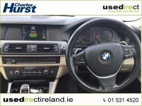 BMW X5 3.0 SE X-Drive 7 seater Pan Roof (145)