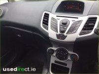 Ford Fiesta EDGE TDCI 70 (66)