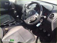 Nissan Qashqai+2 QASHQAI +2 360 DCI (214)