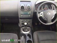 Nissan Qashqai+2 ACENTA + 2 DCI (207)