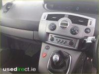 Renault Scenic 1.5DCI MONACO (216)