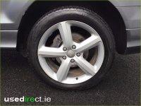 Audi Q7 3.0TDI QUATTRO S-LINE AUTO (204)