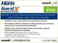 Land Rover Freelander Freelander 2 SE (258)