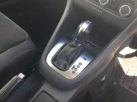 Volkswagen Golf HL 1.2TSI 105BHP Auto 5 DR (148)