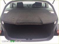 SEAT Ibiza Van 1.4TDI 75HP *Price is Plus V.A.T* (1)