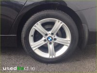 BMW 3 Series 318D F30 SE 4DR (50)