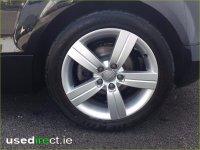 Audi TT COUPE 2.0 TDI 170BHP S (95)