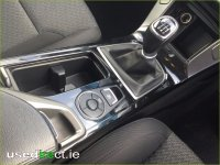 Hyundai i40 S CRDI BLUE DRIVE (67)