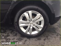 Peugeot 308 ACTIVE HDI BLUE S/S (274)