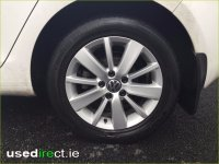 Volkswagen Golf MATCH TDI (276)