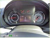 Vauxhall Insignia SRI VX CDTI EFLE