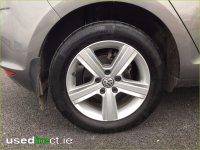 Volkswagen Golf MATCH BLUEMOTION TEC (27)