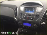 Hyundai ix35 1.7 EXECUTIVE 4DR (15)