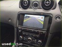 Jaguar XJ Series XJ 3.0D PORTFOLIO 4DR AUTO *Pan Roof* (51)