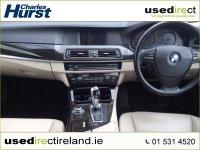 BMW 5 Series 525D SE 4DR AUTO (6)