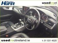Audi A7 3.0TDI 245 QUATTRO S-T SE AUTO (171)