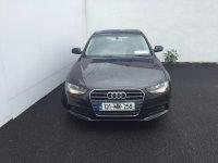 Audi A4 2.0 TDI SE 120 4DR (77)