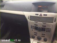 Opel Astra EXCLUSIV 1.4I 16V 5DR (37)