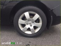 Peugeot 5008 1.6 HDI SPORT 110BHP 5DR 7 Seater (59)