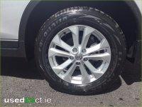 Nissan X-Trail ACENTA DCI 4X4 (24)