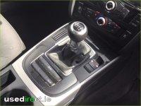Audi A4 2.0 TDI 120 4DR (34)