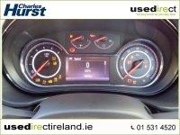 Vauxhall Insignia DSIGN NAV CDTI E