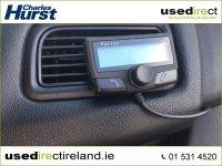 Vauxhall Combo COMBO-D-VAN 2000 L1H1 CDTI SS **PLUS VAT** (7)