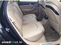 Audi A8 3.0TDI 260 Q TIP SE EXEC 4D (180)