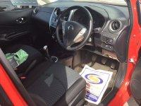 Nissan Note ACENTA (86)