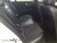 Jaguar XF XF 2.2D SE 4DR **AUTO** (104)