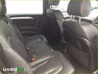 Audi Q7 Q7 3.0 TDI S LINE QUATTRO 236H (167)