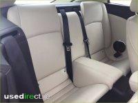 Jaguar XK Series 5L PORTFOLIO COUPE 2DR AUTO (138)