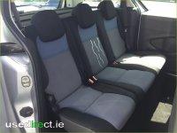 Peugeot Partner Tepee S HDI (152)
