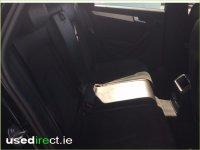 Audi A4 2.0TDI 120 S-LINE 4DR (88)