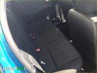 Peugeot 207 S 1.4 5 DR 8V 5DR (177)