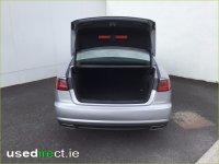 Audi A6 2.0 TDI 150 SE 4DR **ULTRA** (41)