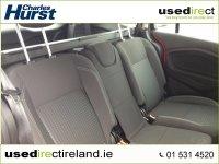 Ford Grand C-Max ZETEC TDCI **7 SEATER** (35)