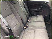 Ford Kuga ZETEC TDCI (58)