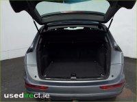 Audi Q5 2.0 TDI 170 QUATTRO AUTO **LEATHER** (112)