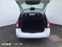Dacia Logan MCV LAUREATE DCI (36)