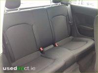 Audi A1 1.6TDI 105 2DR