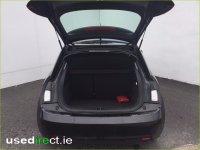Audi A1 1.6TDI 105 2DR (71)