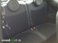Fiat 500 S 1.2 2DR (82)