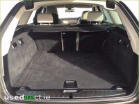 BMW 5 Series LUX 4DR AUTO **AUTO TOURING LEATHER**(61)
