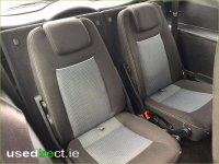 Ford S-Max ZETEC TDCI **7 SEATER** (22)