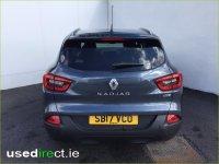 Renault KADJAR DYNAMIQUE NAVI DCI (83)