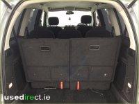 Ford Galaxy ZETEC TDCI 138 **7 SEATER** (4)